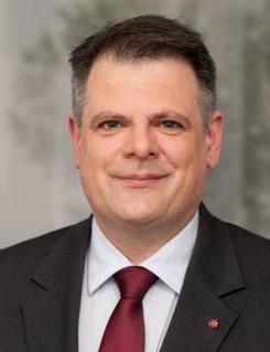Stephan Grüger